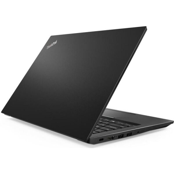 Ноутбук Lenovo ThinkPad E480 20KN001QRT