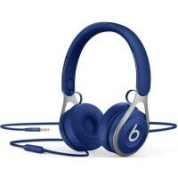 270x270-Наушники BEATS EP On-Ear синий ML9D2ZM/A