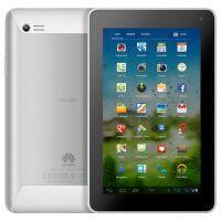 270x270-Планшетный пк HUAWEI S7-931u MediaPad 7 Lite White