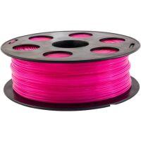 270x270-Bestfilament PET-G 1.75 мм 500 г (розовый)