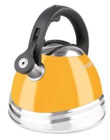 Чайник Rondell Sole RDS-908