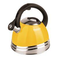 270x270-Чайник Rondell Sole RDS-908
