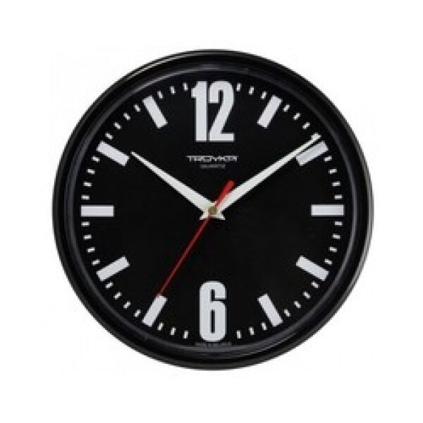 Часы настенные ТРОЙКА 91900919