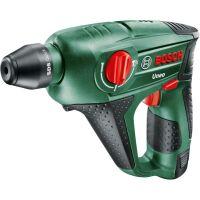 270x270-Перфоратор Bosch Uneo 10.8 LI (603984027)