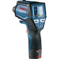 270x270-Термодетектор BOSCH GIS 1000 C Professional (0601083301)