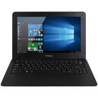 270x270-Ноутбук Prestigio Smartbook 116A (PSB116A03BFW_MB_CIS)