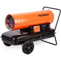 270x270-Тепловая пушка Patriot DTC 228