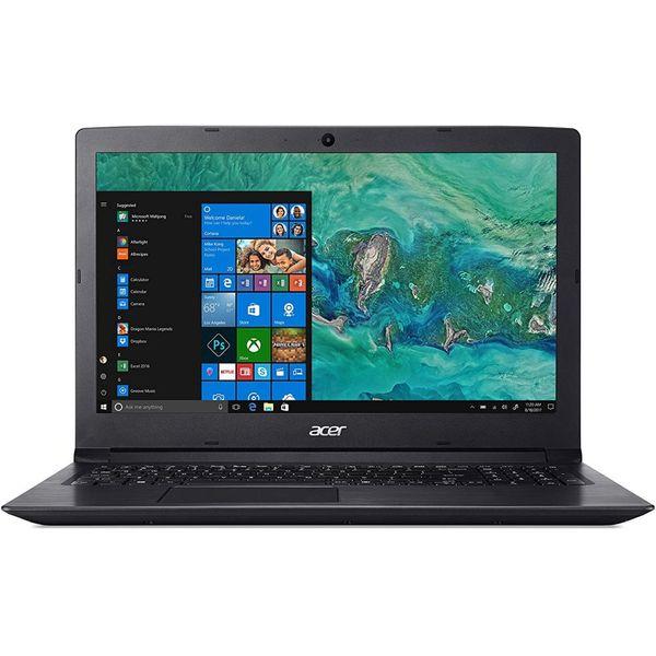 Ноутбук Acer Aspire 5 A515-52G-54HF NX.H5PEU.001