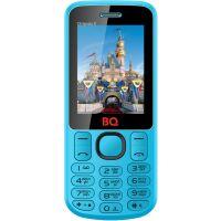 270x270-Мобильный телефон BQM-2403 Orlando II синий