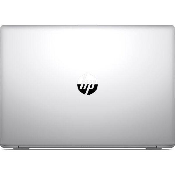 Ноутбук HP ProBook 450 G5 2VP38EA