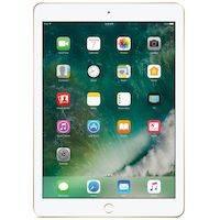 270x270-Планшет Apple iPad Wi-Fi 128GB A1822 Gold (MPGW2RK/A)