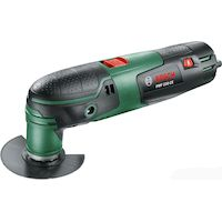 270x270-Многофункциональный инструмент Bosch PMF 220 CE (0603102020)