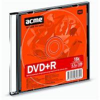 270x270-Диск ACME 013064