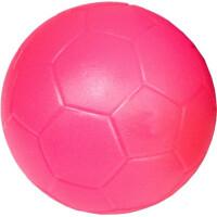 270x270-Мяч ПЛАСТМАСТЕР NEO d-125 мм. Арт. 70137