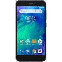 270x270-Смартфон XIAOMI REDMI GO 1GB/8GB Blue