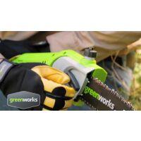 Высоторез Greenworks GPS7220 (20147)