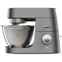 270x270-Кухонная машина Kenwood KVC7300S