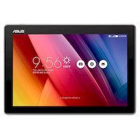 270x270-Планшет ASUS ZenPad 10 Z300CNL-6A025A 32GB LTE Dark Grey