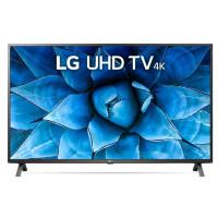 270x270-Телевизор LG 55UN73006LA