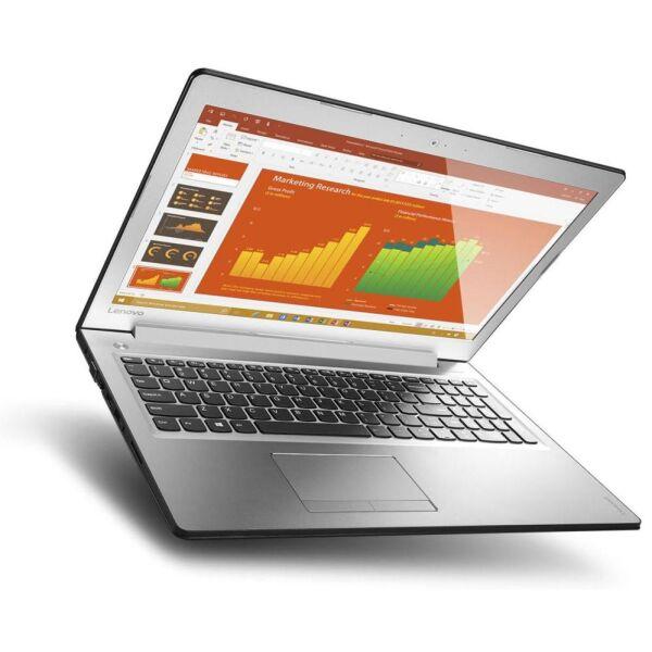 Ноутбук Lenovo IdeaPad 510-15IKB 80SV00BBRA