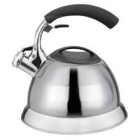 Чайник со свистком Maestro MR-1314