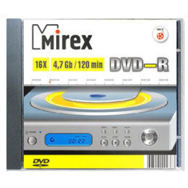 Диск MIREX UL130003A1S
