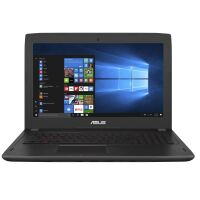 270x270-Ноутбук ASUS FX502VD-DM003
