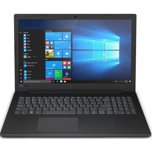 Ноутбук Lenovo IdeaPad S145-15AST 81N300BKRE