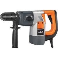 270x270-Отбойный молоток AEG Powertools PM 3 4935412541