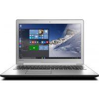 270x270-Ноутбук Lenovo IdeaPad 510-15IKB 80SV00B8RA