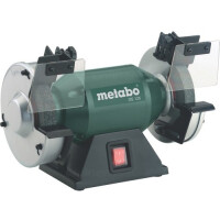 270x270-Станок Metabo DS 125 (619125000)