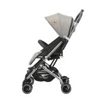 270x270-Детская коляска Lorelli Helena Dark Grey