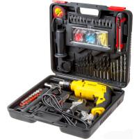 Набор инструмента MOLOT MDS 1050 SET (MDS1050SET42621)