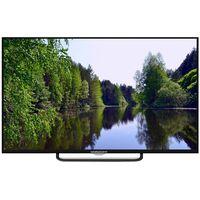 Телевизор Horizont 32LE5912D