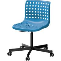 270x270-Кресло Ikea Сколберг/Споррен 492.756.63