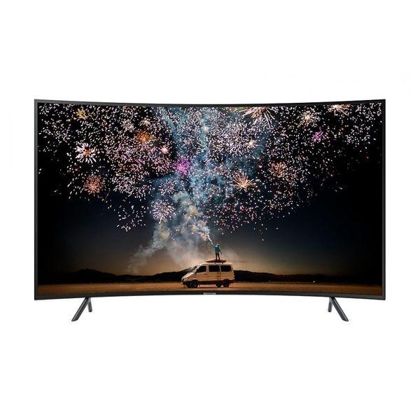 Телевизор SAMSUNG UE55RU7300UXRU
