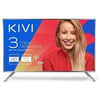 270x270-Телевизор KIVI 32HB50GR