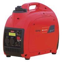 270x270-Генератор Fubag TI 2000 (838979)