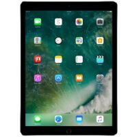 270x270-Планшет Apple iPad Pro 10.5 Wi-Fi 64GB Space Gray