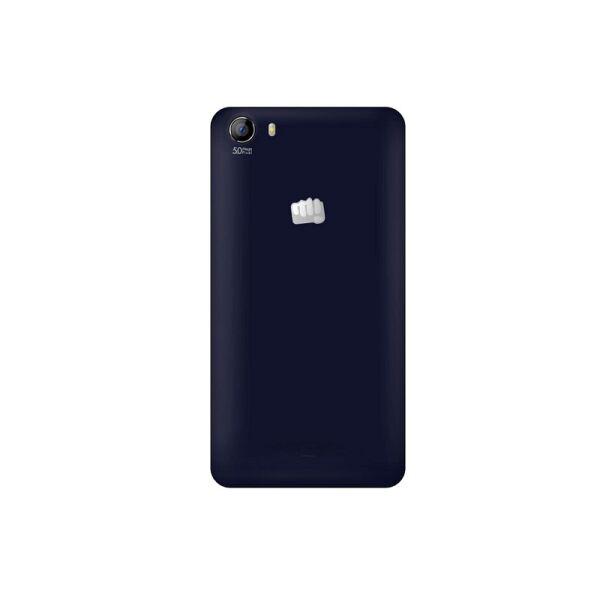 Смартфон MICROMAX Canvas Magnus Q334, blue