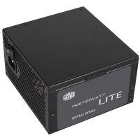 270x270-Блок питания Cooler Master MasterWatt Lite 230V MPX-5001-ACABW-ES