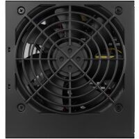 Блок питания Cooler Master MasterWatt Lite 230V MPX-5001-ACABW-ES