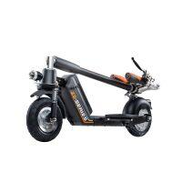 Самокат Airwheel Z5 черный