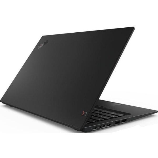Ноутбук Lenovo ThinkPad X1 Carbon G6 20KH0039RT