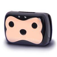 270x270-Ошейник для собак Smart Pet Tracker GPS