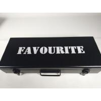 Аппарат для сварки пластиковых труб Favourite PC-3121