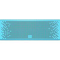 270x270-Портативная колонка Mi Bluetooth Speaker  QBH4054US