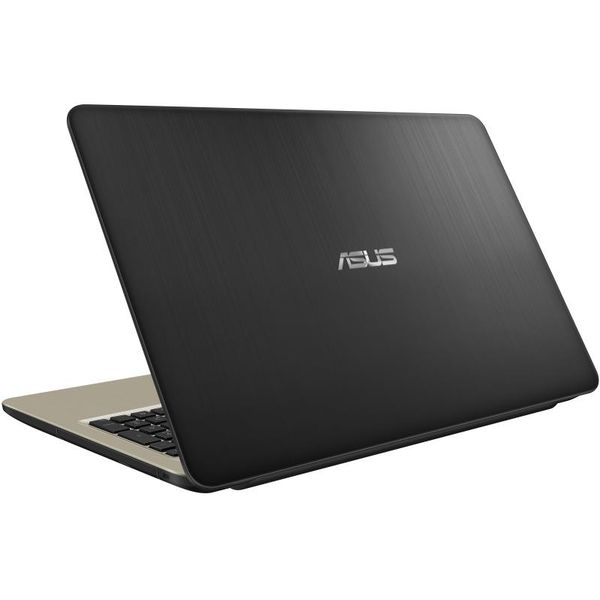 Ноутбук ASUS VivoBook 15 X540NV-GQ043