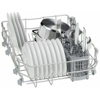 Посудомоечная машина SIEMENS SR24E205RU