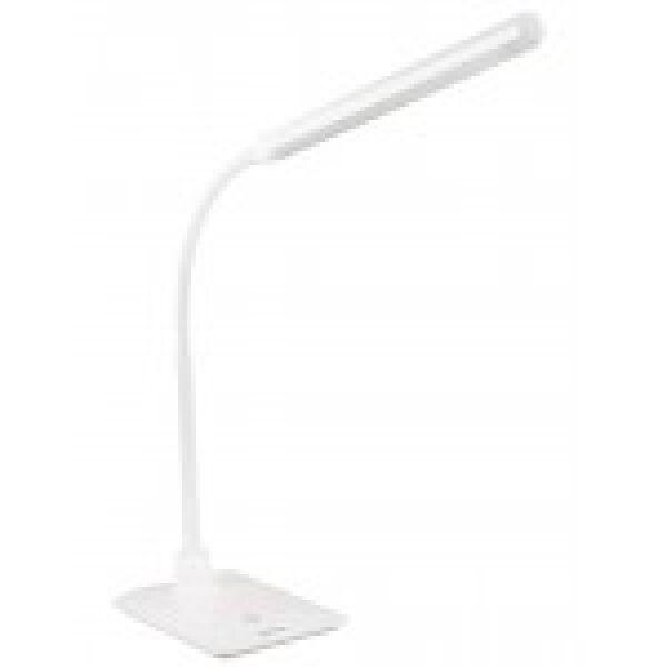 Светильник настольный ULTRA LED TL 701B WHITE